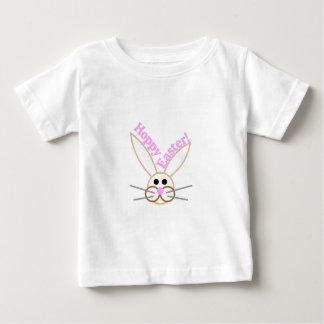 Hoppy Easter! Baby T-Shirt