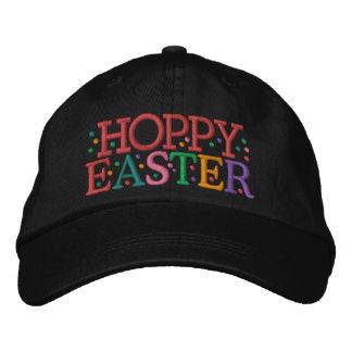 HOPPY EASTER Cap by SRF