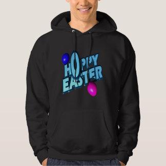 Hoppy Easter Hoodie