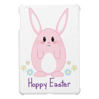 Hoppy Easter iPad Mini Covers