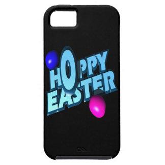 Hoppy Easter iPhone SE/5/5s Case