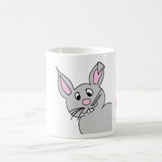 Hoppy Easter Mug