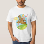 Hoppy Easter Tshirts
