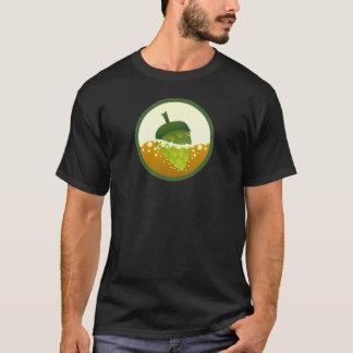 Hoppy-Tee T-Shirt