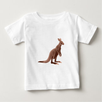 Hoppy Trails Baby T-Shirt