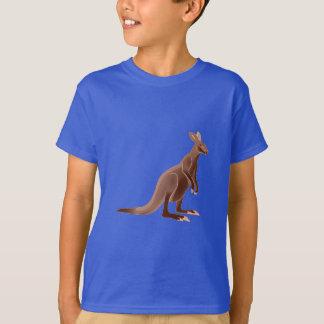 Hoppy Trails T-Shirt