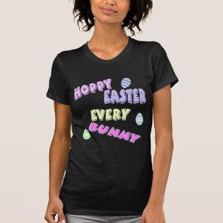 hoppyeaster shirts