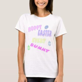 hoppyeaster T-Shirt