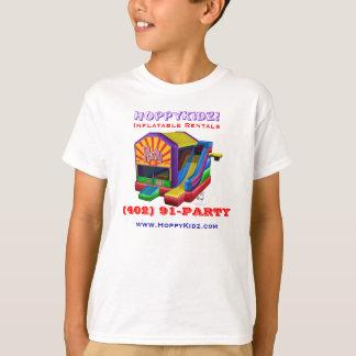HoppyKidz!   T-shirts