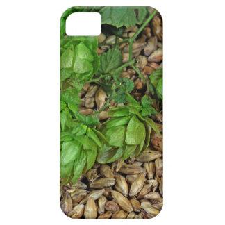 Hops and Malt iPhone SE/5/5s Case