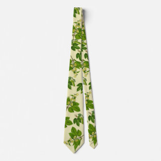 Hops Tie