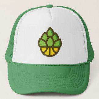 Hops Trucker Hat