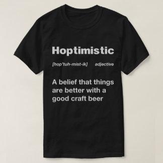Hoptimistic