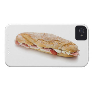 hor chili peppers iPhone 4 Case-Mate cases