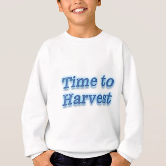 Hora de cosechar V2 Remeras