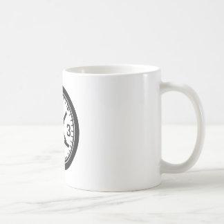 Hora de montar taza