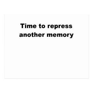 hora de reprimir otro memory.png postales