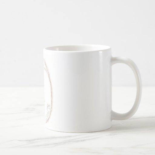 Hora de soñar taza de café