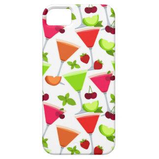 Hora feliz iPhone 5 Case-Mate carcasas