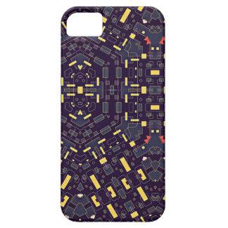Hora feliz iPhone 5 Case-Mate carcasa