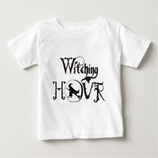 Hora Witching T Shirt