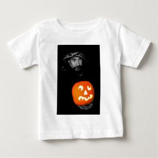 Hora Witching Tee Shirts