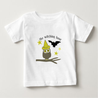 Hora Witching Tshirts