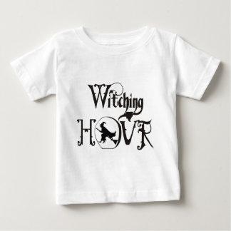 Hora Witching Tee Shirt