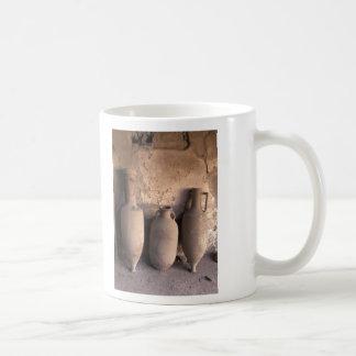 Horace 1.20 Mug