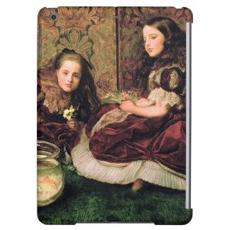 Horas del ocio, 1864
