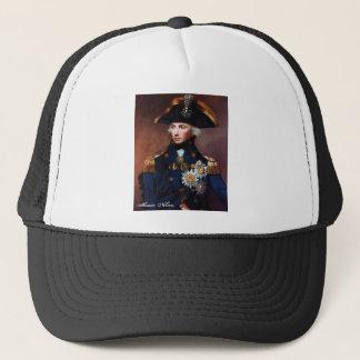 Horatio Nelson Hat