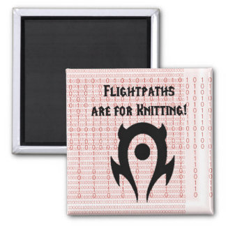 horde flightpath magnet