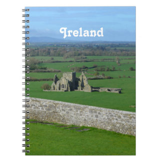 Hore Abbey Notebooks