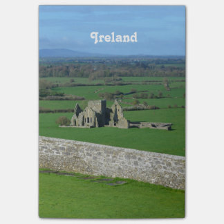 Hore Abbey Post-it® Notes