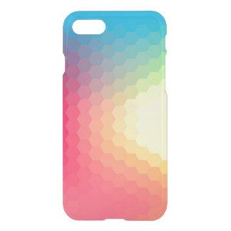 Horizon Comb iPhone 8/7 Case