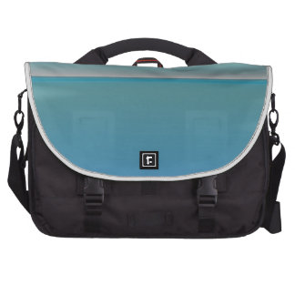 Horizon created by Tutti Commuter Bags
