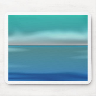 Horizon created by Tutti Mouse Pad