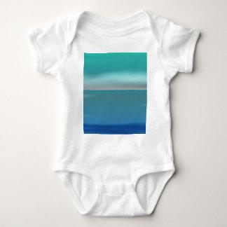 Horizon created by Tutti Shirt
