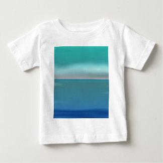 Horizon created by Tutti T Shirt
