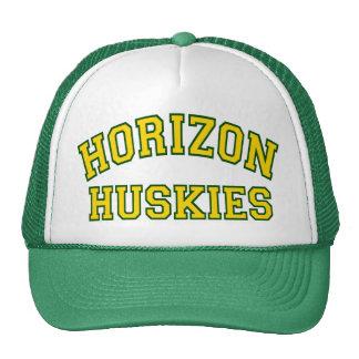 Horizon Huskies Trucker Hat