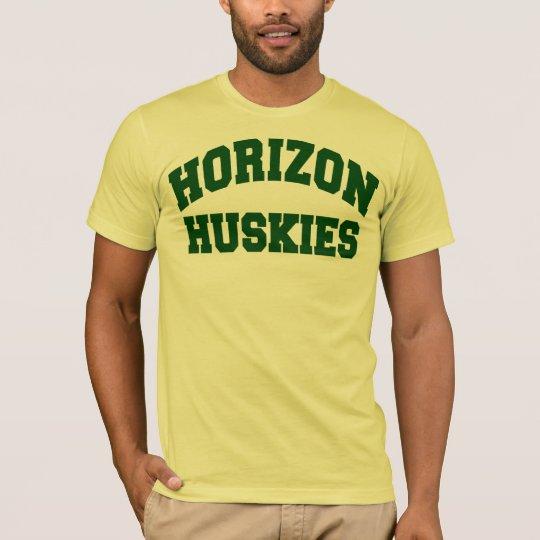 Horizon Huskies T-Shirt