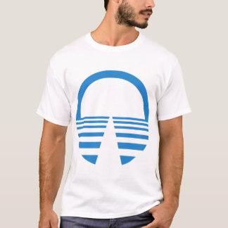 Horizons Logo T-Shirt