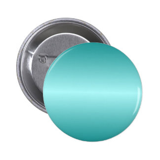 Horizontal Celeste and Teal Gradient Button