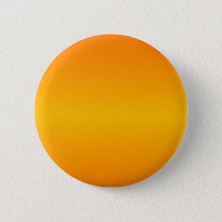 Horizontal Orange 1 - Orange and Amber Gradient Button