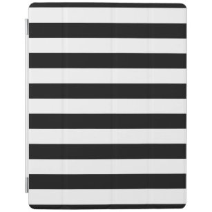 Horizontal Stripes iPad 2 3 4 Air Mini Cover