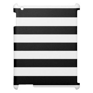Horizontal Stripes Matte iPad Air Mini Retina Case Cover For The iPad 2 3 4