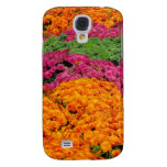 Horizontal template galaxy s4 cover
