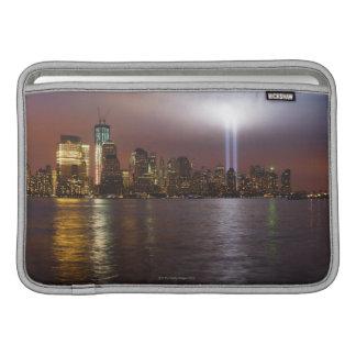 Horizonte 2 de Manhattan Funda MacBook