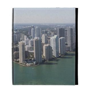 Horizonte 2 de Miami