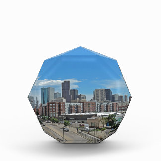 Horizonte céntrico copy.jpg de la ciudad de Denver